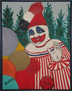 gacy_painting