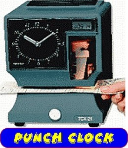 punch_clock