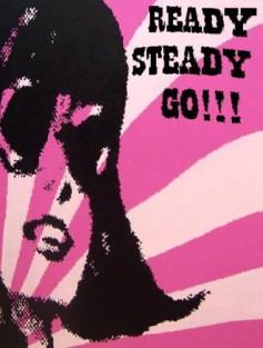 ready_steady_go