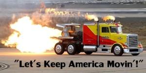 truck_blast