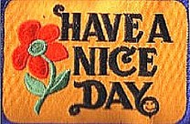 have_a_nice_day