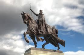 saint_louis_statue
