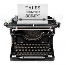 screenwriter-300x297