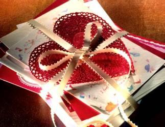 valentine_day_package