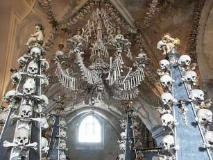bone_church