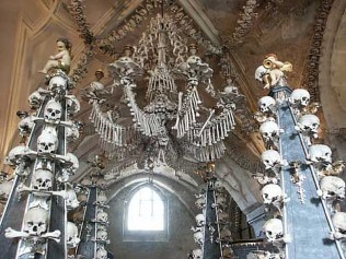 bone_church