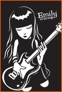 emily_strange_guitar