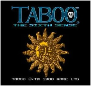 taboo_front_screen