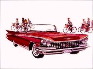 buick_convertible