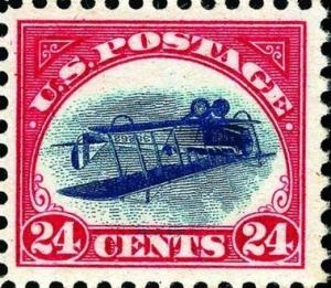 stamp_of_my_ways