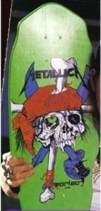 demo_skateboard_shirt_2