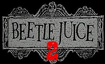 beetlejuice_2
