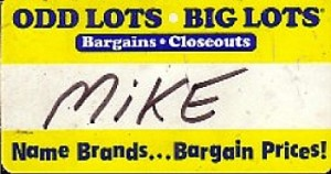 big_lots_tag