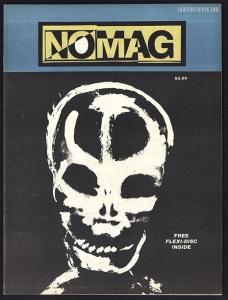 nomag06_p01-XL
