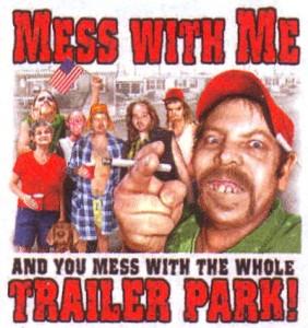 trailer_park