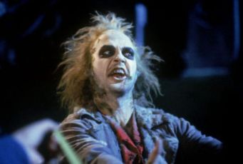 movies_tim_burton_career_2