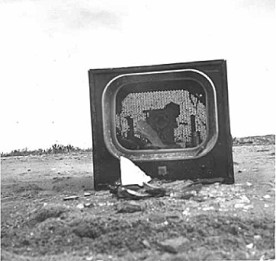 broken_television