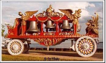 circus_wagon