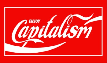 enjoy_capitalism