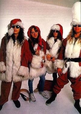metallica_christmas