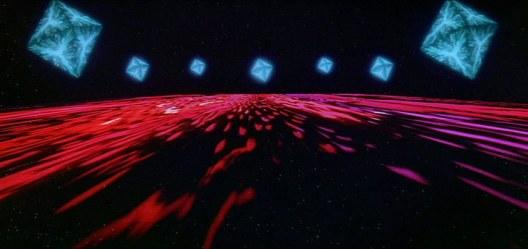 space_cubes