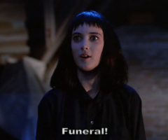 lydia_funeral