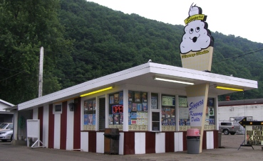 american_ice_cream_stand