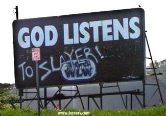 god_listens_to_slayer