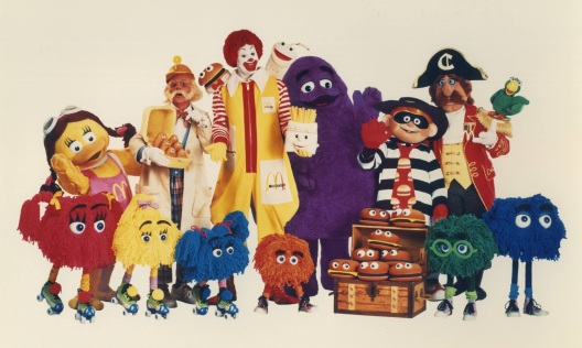 mcdonalds_characters